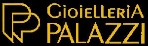 Palazzi Gioielli